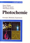 Photochemie; Cover